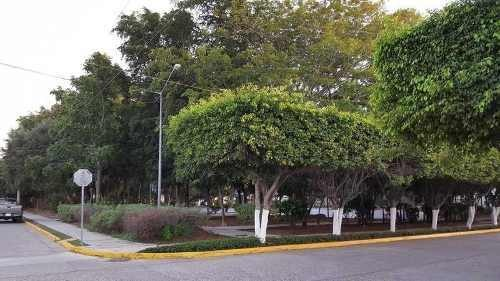 departamento en venta en sábalo country club