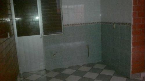 departamento en venta en san andrés, azcapotzalco