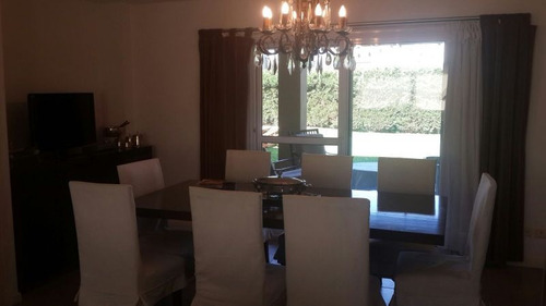 departamento en venta  en san eliseo golf y country club