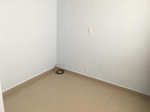 departamento en venta en san josé de los cedros cuajimalpa ( 455165 )