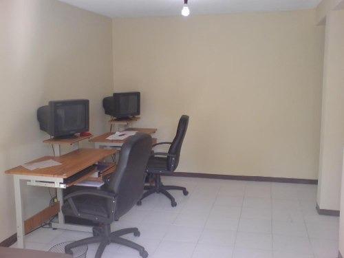 departamento en venta en san juan ixhuantepec, tlalnepantla, méxico.