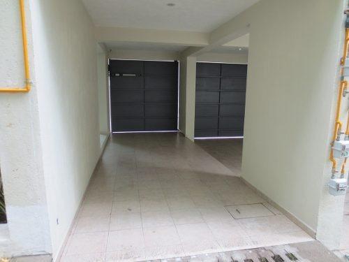 departamento en venta en san juan totoltepec