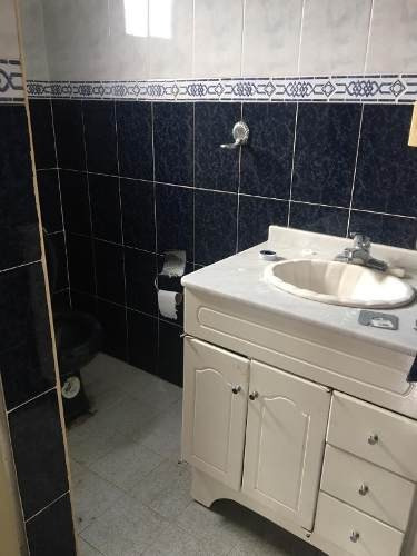 departamento en venta en san juan xalpa, iztapalapa