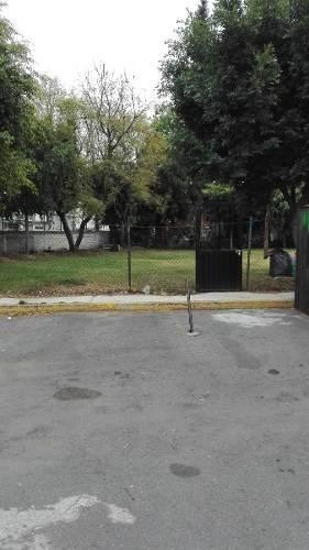 departamento en venta en san lorenzo tezonco fovissste