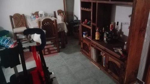 departamento en venta en san martín xochináhuac, azcapotzalco, cdmx.