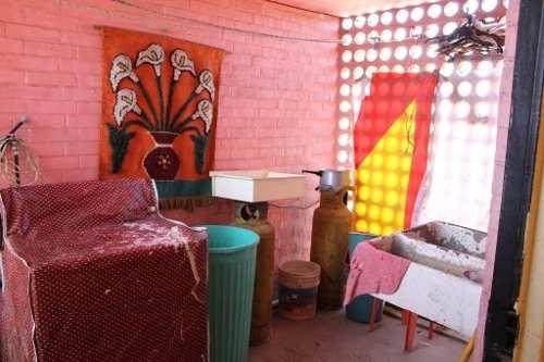 departamento en venta en san pablo, tultepec.