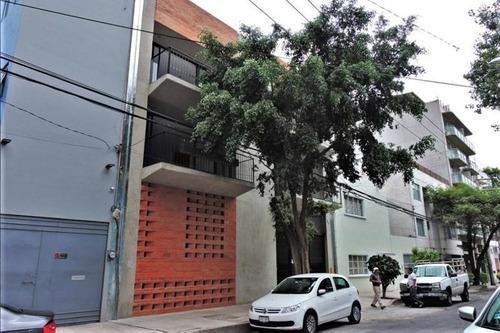 departamento en venta en san pedro de los pinos calle 27