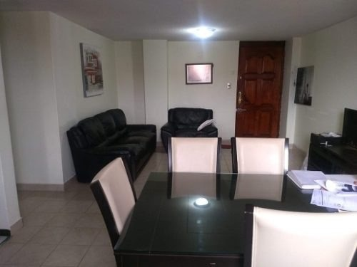 departamento en venta en san rafael, cuauhtémoc rav-3858