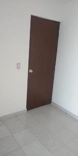 departamento en venta en santiago cuautlalpan, texcoco, méxico