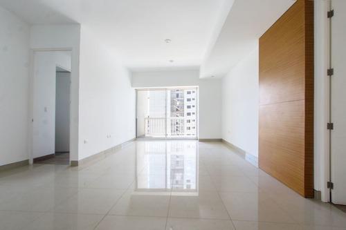 departamento en venta en sonata towers