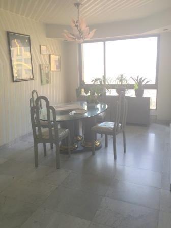 departamento en venta en tecamachalco, huixquilucan, estado de mexico