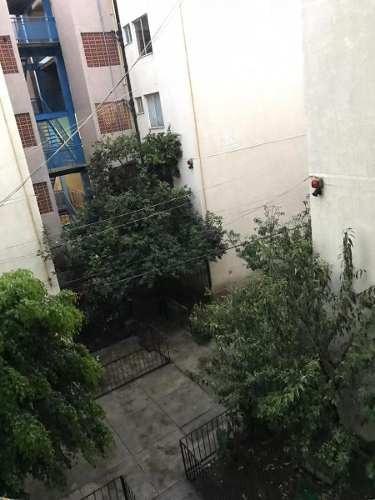 departamento en venta en tlahuac metro los olivos