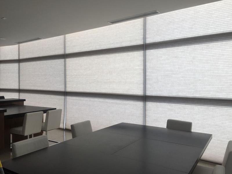 departamento en venta en torre lumina