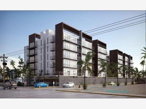 departamento en venta en torre navia condominios vanguardistas en area de marina