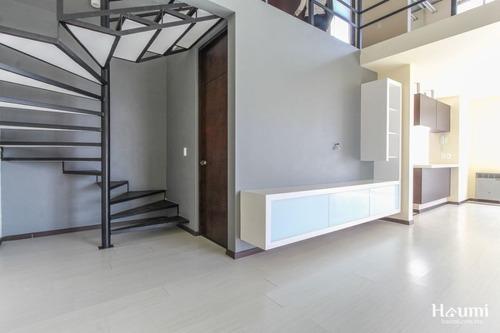 departamento en venta en torre quadra ubicada en zona la noria