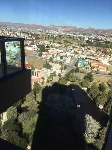 departamento en venta en torre sphera