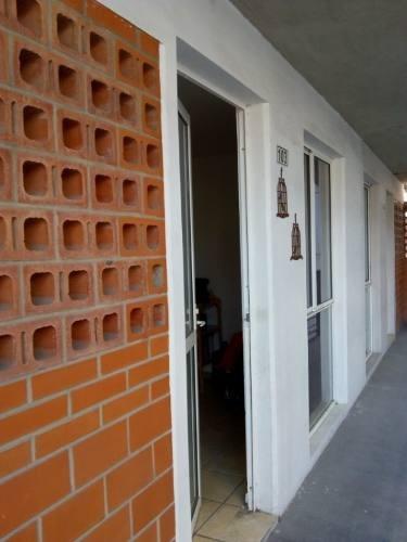 departamento en venta en valle gomez, venustiano carranza, ciudad de méxico
