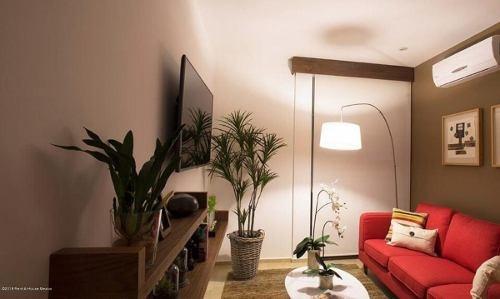 departamento en venta en villa del sol, queretaro, rah-mx-18-700