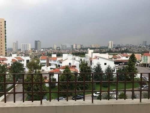 departamento en venta en villa florence, huixquilucan, méxico