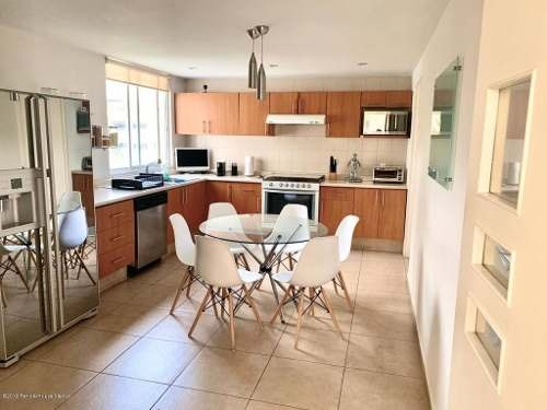 departamento en venta en villa florence, huixquilucan, rah-mx-20-119