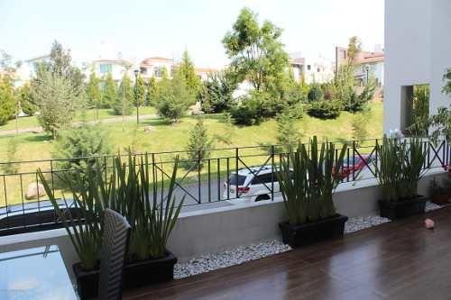departamento en venta en villa florence, huixquilucan, rah-mx-20-853