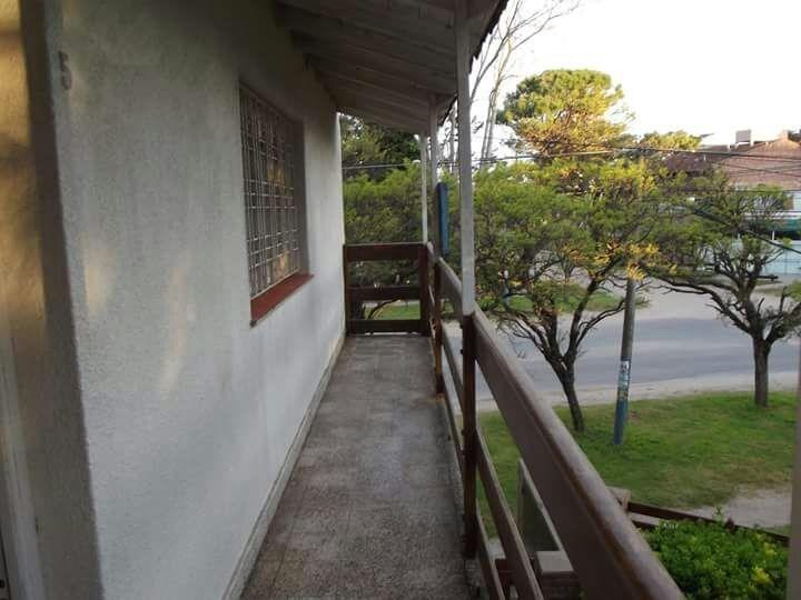 departamento en venta en villa gesell