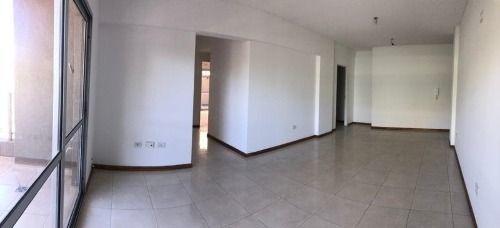 departamento en venta en villa luro