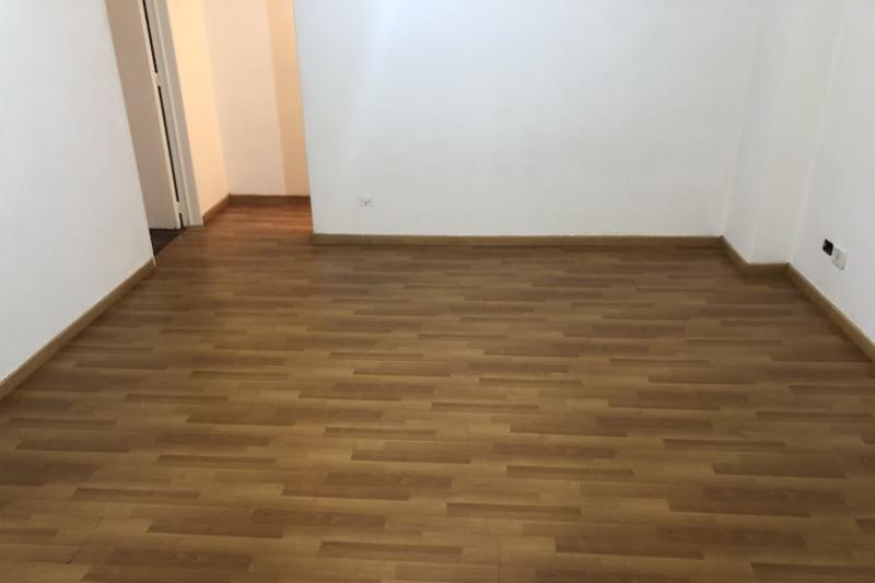 departamento en venta en villa sarmiento