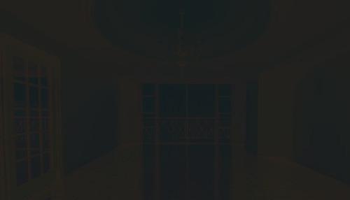departamento en venta en vista hermosa   gyro   ( 420188 )