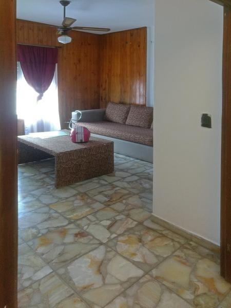 departamento en venta en zárate centro. 2 dormitorios. primer piso