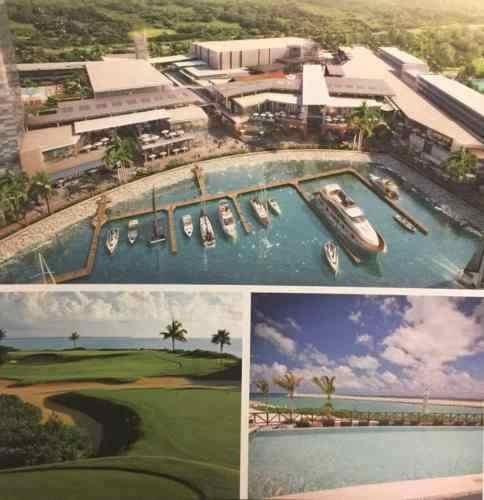 departamento en venta en zona hotelera cancún