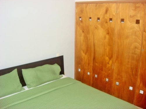 departamento en venta en zona mamitas magic paradise playa del carmen p1595