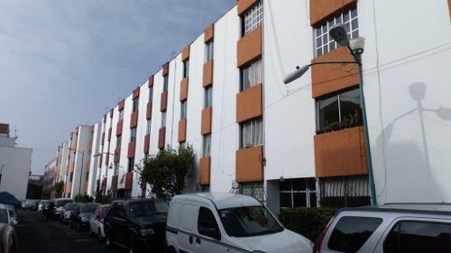 departamento en venta enfrente del inst. pedagogico ipia