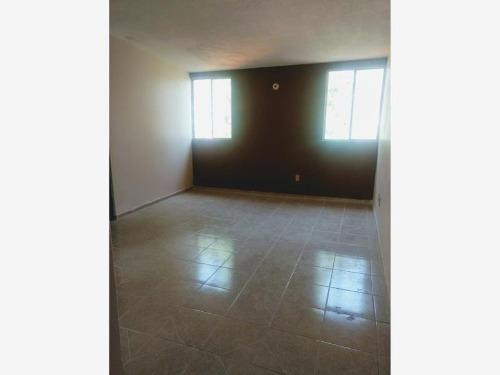 departamento en venta excelente departamento recién remodelado c. doria $395,000