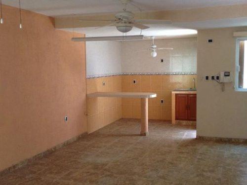 departamento en venta formando hogar