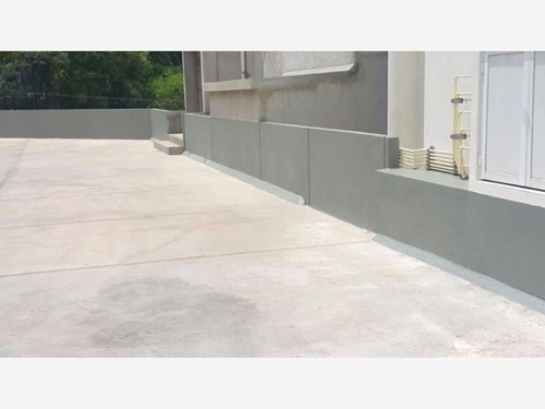 departamento en venta fracc balcones de costa azul