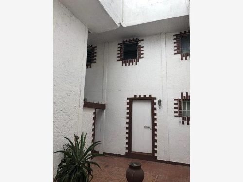 departamento en venta fracc jardines de mocambo