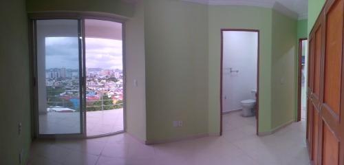 departamento en venta, fraccionamiento farallón, acapulco