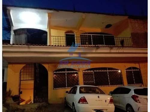 departamento en venta fraccionamiento francisco villa