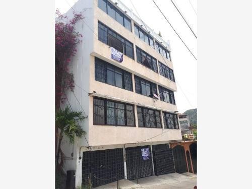 departamento en venta fraccionamiento mozimba,acapulco