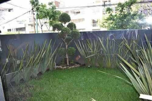 departamento en venta garden