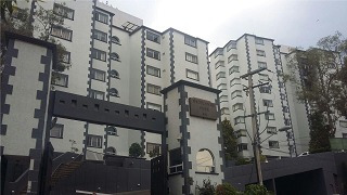 departamento en venta highlands