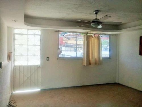 departamento en venta hogar moderno