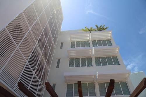 departamento en venta isla náutica, cancún zona hotelera.