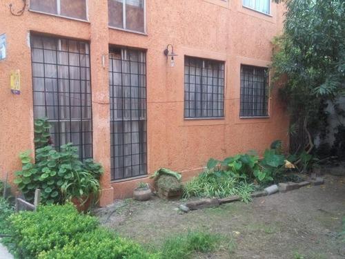 departamento en venta jardines de morelos