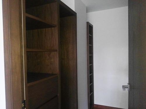 departamento en venta, la magdalena contreras, ciudad de méxico
