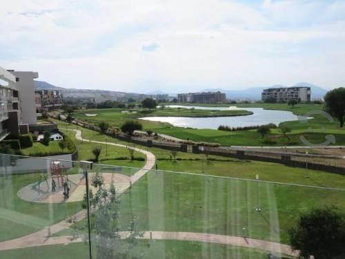 departamento en venta lagos zibata