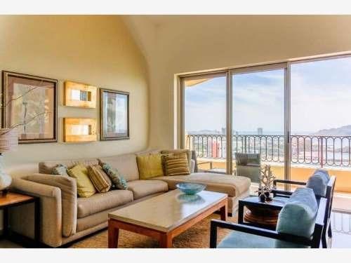 departamento en venta las gavias grand lujosos condominios