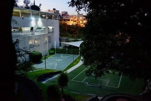 departamento en venta lomas country club  condominio la enramada