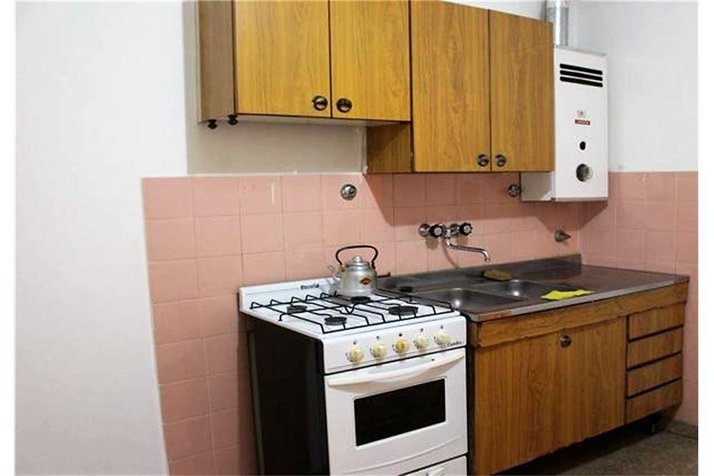 departamento en venta lourdes 1 dormitorio